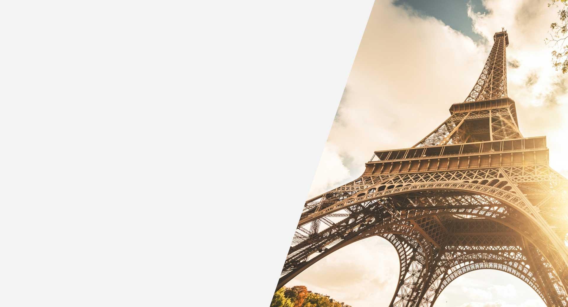 location déguisement Paris
