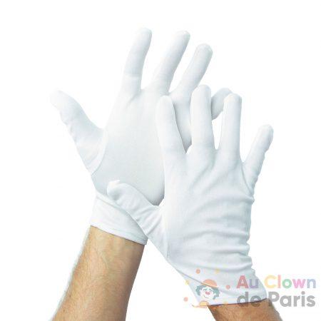 accessoires gant
