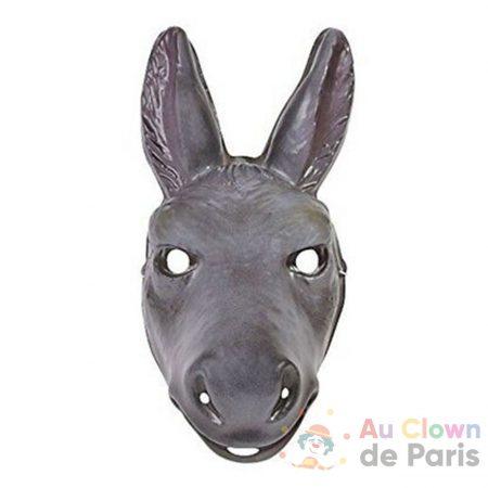 masque ane