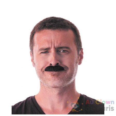 moustache dalton